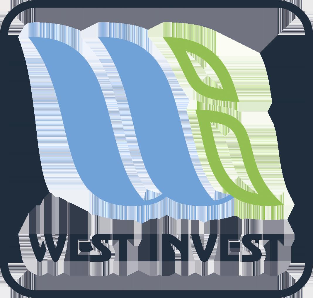 ვესტ ინვესტი